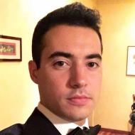 Francesco Sala