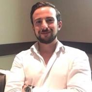 Federico Carrea