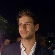 Maurizio Caputo