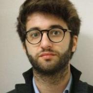 Gastone Grasso Terragni