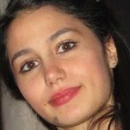 Erika Ricci