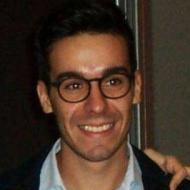 Daniele Vivona