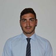 Gianmarco Gioia