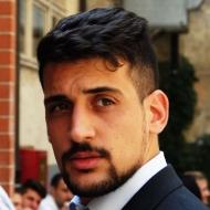 Fabrizio Timo