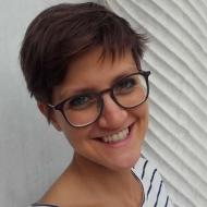 Luisa Caluri