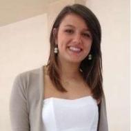Daniela Arlia