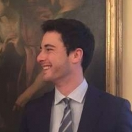 Samuele Ricciardi