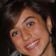 Giulia Realmonte
